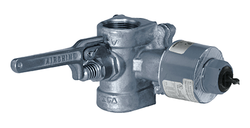 Airchime Air Horn Control Valves