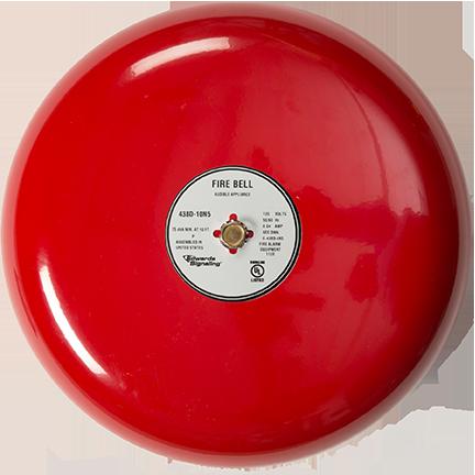 438D 10N5 R Web edwards signaling fire alarm bells 323d & 430d series,Sprinkler Alarm Bell Wiring Diagram