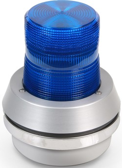 51XBR XTRA-BRITE<sup><small>TM</small></sup> LED