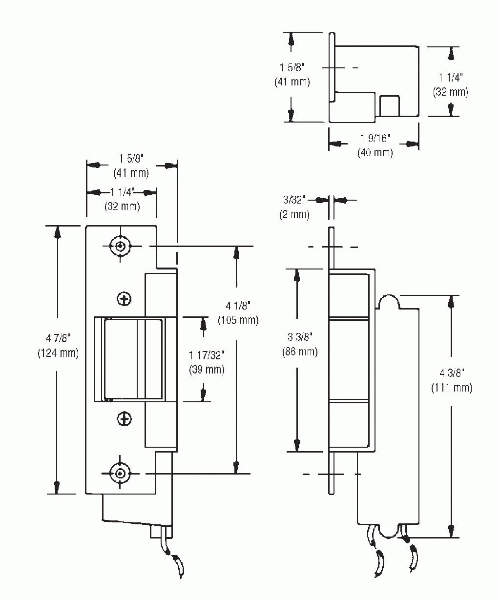 edwards 592 transformer wiring diagram