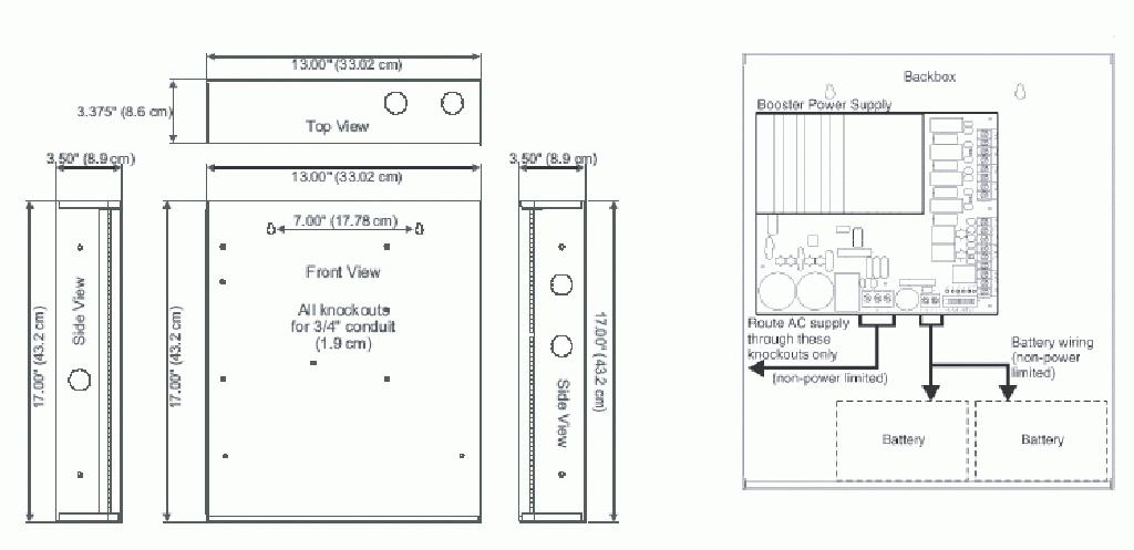 ACF3D8E est quickstart wiring diagram diagram wiring diagrams for diy fire alarm wiring diagram pdf at bayanpartner.co