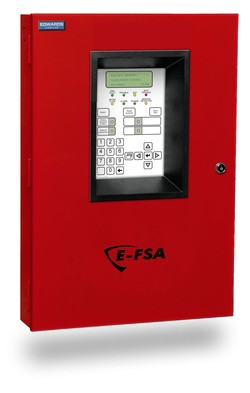 edwards addressable fire alarm wiring diagram wiring diagram edwards signaling e fsa64 64 point og addressable life safety system