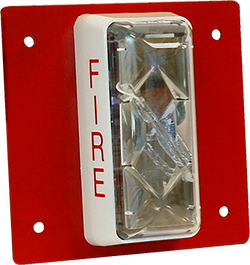 edwards 6500 fire alarm panel manual