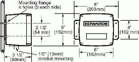 nema 17 of a circuit nema 10 50 wiring diagram wiring